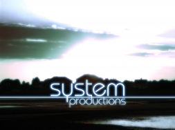 1A1-System Productions-1A1